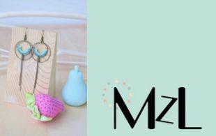MzL-new