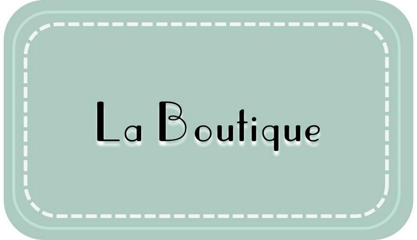 Bouton vers la boutique de Mam'Zelle Luciole sur le site mamzelle-luciole.fr