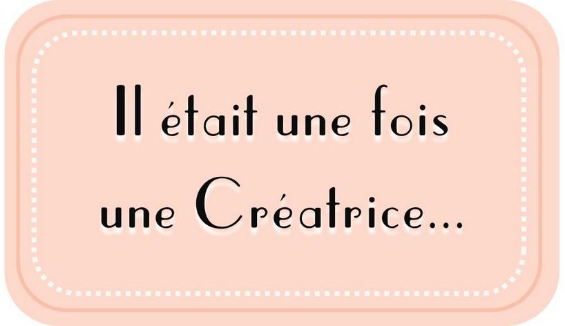 Bouton vers le portrait de la créatrice Mam'Zelle Luciole sur le site mamzelle-luciole.fr