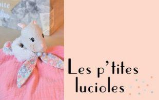 les-ptites-lucioles-new