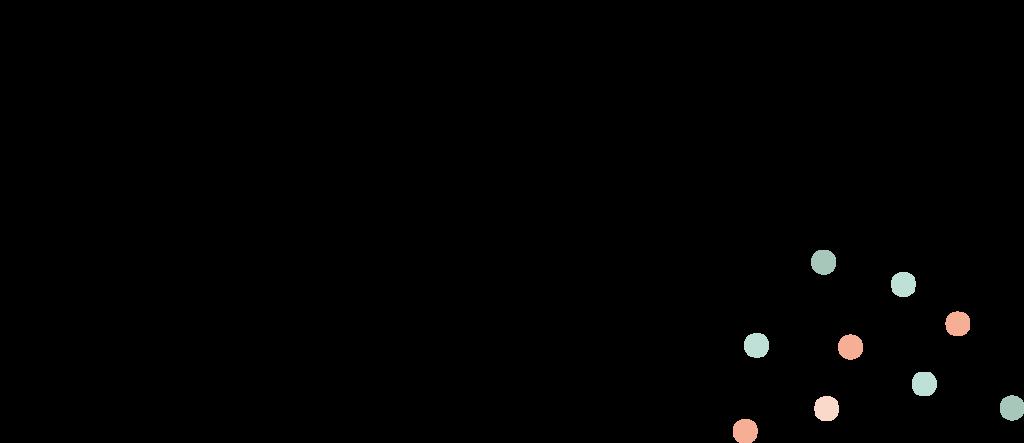 Mam'Zelle Luciole - Les p'tites lucioles - Créations pour enfants - Textile et accessoires